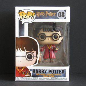 FUNKO POP / HARRY POTTER